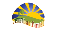 American Farmer XPR 2 Concaves