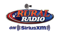XPR 2 Concaves Rural Radio XM