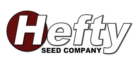 hefty-seed-estes-xpr-2